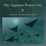 The Ayganyan Project One (ST) (Karibow)